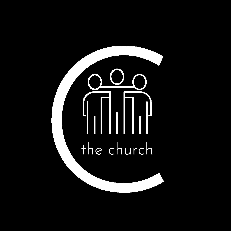 The Church Sermon Series